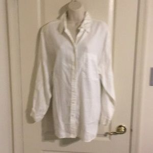 Jones of NY button Down